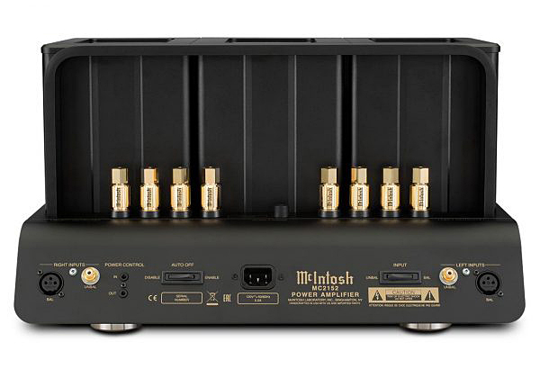 McIntosh MC2152 sztereovegfok hatrlap 600x538