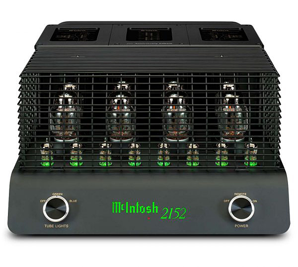 McIntosh MC2152 sztereovegfok racs 2 600x538