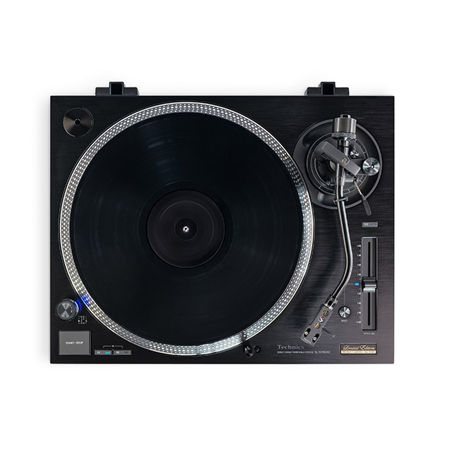 Technics Nagaoka Angle 2 005 ON