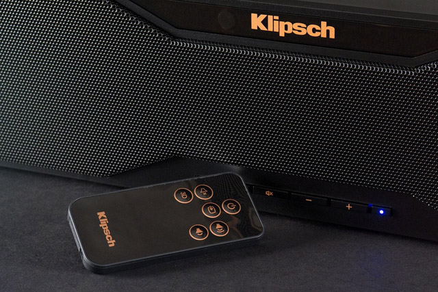klipsch r10b remote full 1500x1000