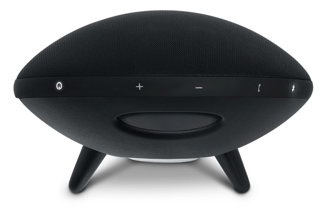 Harman Kardon Onyx Studio 3 Wireless Speaker 03