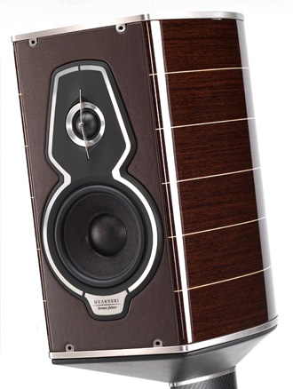 Sonusfaber Guarneri tradition sq copy