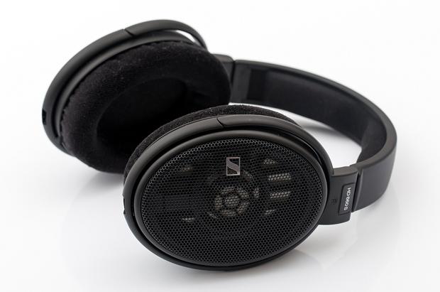 Sennhesier HD660S fejhallgató teszt – Legendák nyomában 8ee8e47732
