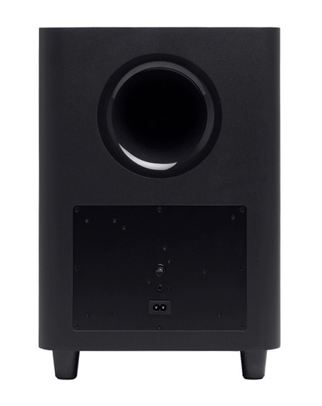 Bar5 1Surround sub back