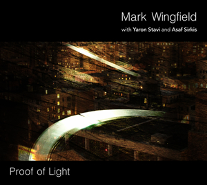 mark wingfield cover 300p wide
